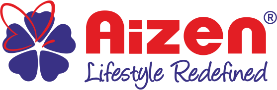 AIZEN Lifestyle Redefined
